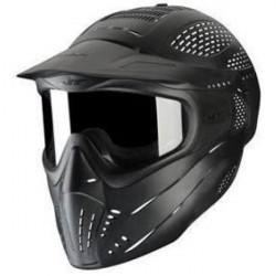 masque ⁄ casque intégral...