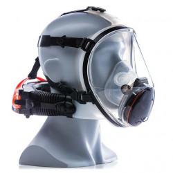 Masque epi-axe - masque...
