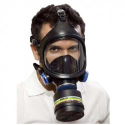 Masque à filtration élevée
