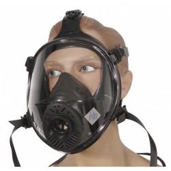 Masque sans filtre classe 3