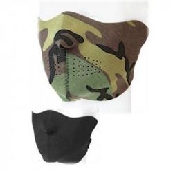 Masques en coton tendance