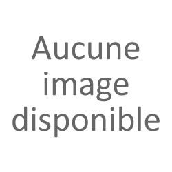 Hydrox inc. France